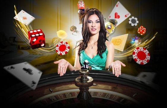 Luscious Casino Bonuses for Online Baccarat