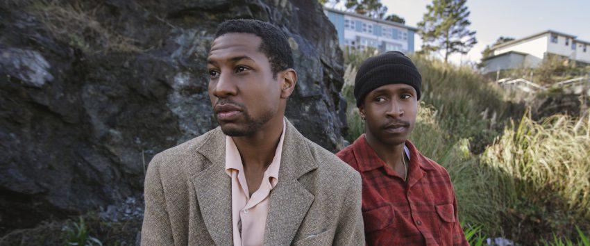 เรื่อง The Last Black Man in San Francisco