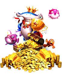 Pgslot Slot Free Credit Sign Up Slot Free Bonus One Hundred Pc Pgslot